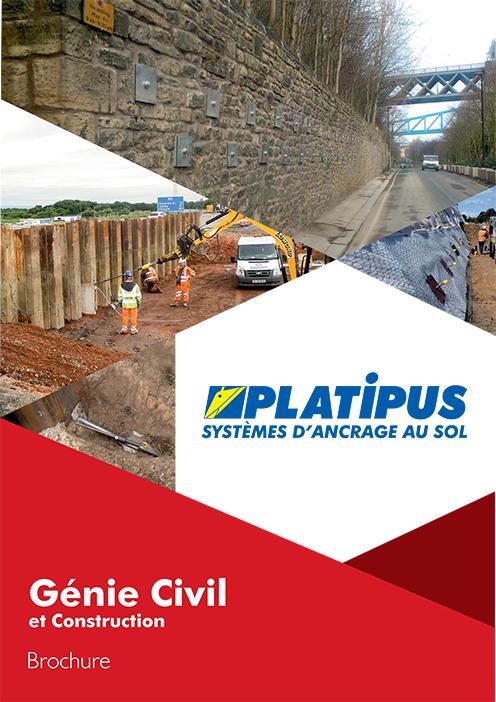 Genie Civils et Construction